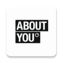 ABOUT YOU Mode Online Shop 4.39.0