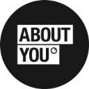 ABOUT YOU Mode Online Shop 6.10.0