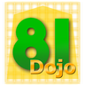 81Dojo (World Online Shogi) 2.1.1