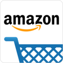 Amazon Shopping 16.12.0.100