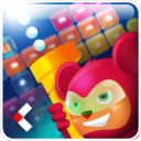 Boom Bricks - Ball shooter Brick breaker 2.8