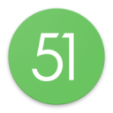 Checkout 51: Grocery coupons 7.0.4.898