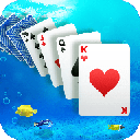 Solitaire Collection 2.9.501
