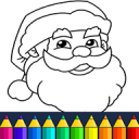 Christmas Coloring 13.4.0