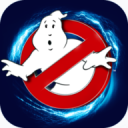 Ghostbusters World 1.11.1