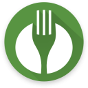 TheFork - Restaurants booking and special offers 13.10.1