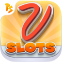 myVEGAS Slots - Vegas Casino Slot Machine Games 2.10.0