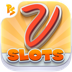 myVEGAS Slots - Vegas Casino Slot Machine Games 2.13.0