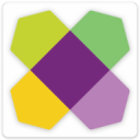 Wayfair - Shop All Things Home 4.64.54