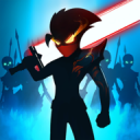 Stickman Legends - Ninja Warriors: Shadow War 2.3.8