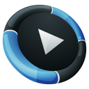 Video2me: GIF Maker & Video Editor 1.5.20
