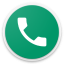 Phone + Contacts and Calls 3.7.1