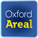 Oxford Areal 2.4.2