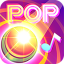 Tap Tap Music-Pop Songs 1.4.4