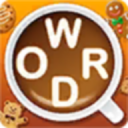 Word Cafe 1.5.6