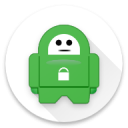 VPN by Private Internet Access 3.4.1