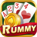Indian Rummy-Free Online Card Game 1.0.6