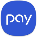 Samsung Pay mini 2.9.39