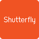 Shutterfly: Free Prints, Photo Books, Cards, Gifts 6.0.0