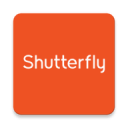 Shutterfly: Free Prints, Photo Books, Cards, Gifts 7.0.1