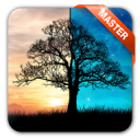 Day & Night Live Wallpaper 1.4.6