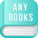 AnyBooks - FREE Books, novels, ncert free download 2.18.3