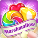 Lollipop & Marshmallow Match3 2.0.6