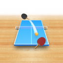 Table Tennis 3D Virtual World Tour Ping Pong Pro 1.2.1