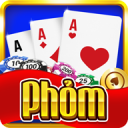 Phom - Ta la : Card Game Vietnamese 1.0.2