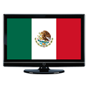 MEXICO TV HD 1.0
