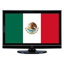 MEXICO TV HD 2.4