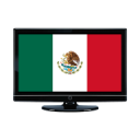 MEXICO TV HD 3.0