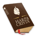 Christian Harp in MP3 and Video 5.0
