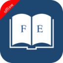 English French Dictionary 8.1.2