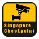 Singapore Checkpoint Traffic 6.6