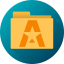 ASTRO File Manager 7.6.0