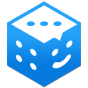 Plato - play & chat together 1.2.8