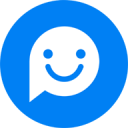 Plato - play & chat together 1.6.0
