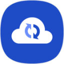Samsung Cloud 3.6.00.14