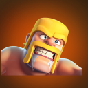 Clash of Clans 10.322.12