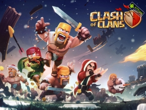 download old version clash of clans