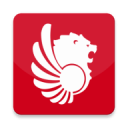 Thai Lion Air 3.3.2