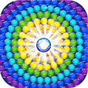 Bubble Shooter Classic 1.5.7