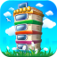 Pocket Tower 3.8.6