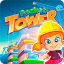 Pocket Tower 3.8.9