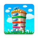 Pocket Tower 3.10.5