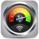 WiFi Speed Test - Speed Check 1.7.8