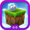 Dig! for Merge Cube 1.04