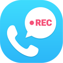 Call Recorder Hide, Automatic Call Recording 2Ways 1.1.5