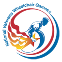 Natl Veterans Wheelchair Games 5.70